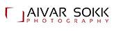 Aivar Sokk Photography